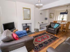 Victoria Cottage - Cotswolds - 1044146 - thumbnail photo 27