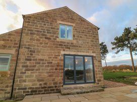 3 bedroom Cottage for rent in Harrogate