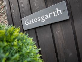 Gatesgarth - Lake District - 1044227 - thumbnail photo 61