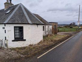 Toll House - Scottish Highlands - 1044237 - thumbnail photo 3