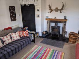 Toll House - Scottish Highlands - 1044237 - thumbnail photo 9