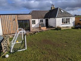 Toll House - Scottish Highlands - 1044237 - thumbnail photo 13