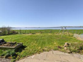 Toll House - Scottish Highlands - 1044237 - thumbnail photo 25