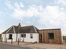 Toll House - Scottish Highlands - 1044237 - thumbnail photo 28
