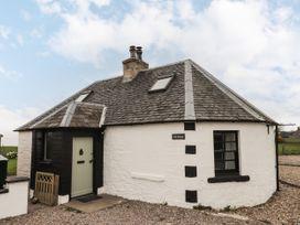 Toll House - Scottish Highlands - 1044237 - thumbnail photo 4