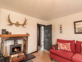 Toll House - Scottish Highlands - 1044237 - thumbnail photo 7