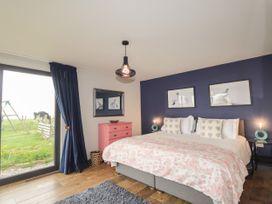 Toll House - Scottish Highlands - 1044237 - thumbnail photo 16
