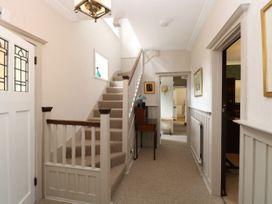 Beckhythe Cottage - Norfolk - 1044252 - thumbnail photo 11