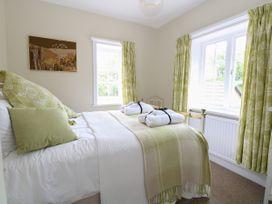 Beckhythe Cottage - Norfolk - 1044252 - thumbnail photo 22