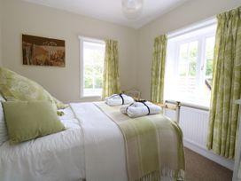 Beckhythe Cottage - Norfolk - 1044252 - thumbnail photo 24