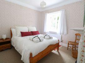 Beckhythe Cottage - Norfolk - 1044252 - thumbnail photo 25