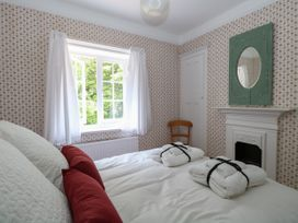 Beckhythe Cottage - Norfolk - 1044252 - thumbnail photo 26