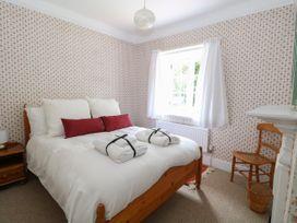 Beckhythe Cottage - Norfolk - 1044252 - thumbnail photo 27