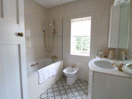 Beckhythe Cottage - Norfolk - 1044252 - thumbnail photo 28