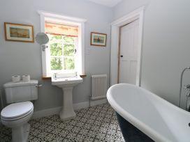 Beckhythe Cottage - Norfolk - 1044252 - thumbnail photo 29