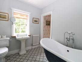 Beckhythe Cottage - Norfolk - 1044252 - thumbnail photo 31