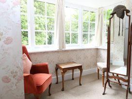 Beckhythe Cottage - Norfolk - 1044252 - thumbnail photo 32