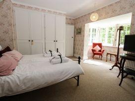 Beckhythe Cottage - Norfolk - 1044252 - thumbnail photo 33
