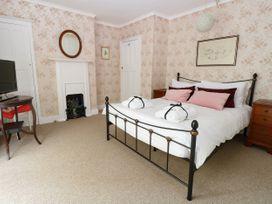 Beckhythe Cottage - Norfolk - 1044252 - thumbnail photo 34