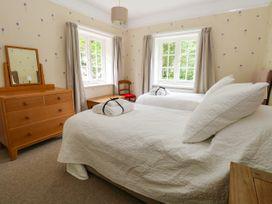 Beckhythe Cottage - Norfolk - 1044252 - thumbnail photo 35
