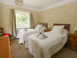 Beckhythe Cottage - Norfolk - 1044252 - thumbnail photo 36