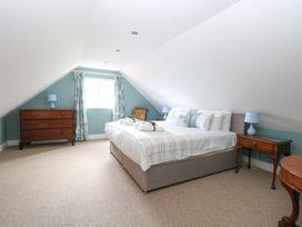 Beckhythe Cottage - Norfolk - 1044252 - thumbnail photo 40