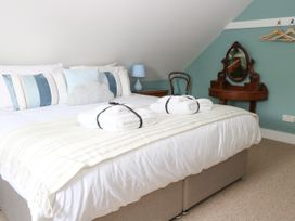 Beckhythe Cottage - Norfolk - 1044252 - thumbnail photo 42