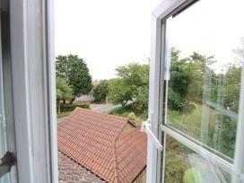 Beckhythe Cottage - Norfolk - 1044252 - thumbnail photo 43