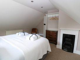 Beckhythe Cottage - Norfolk - 1044252 - thumbnail photo 47