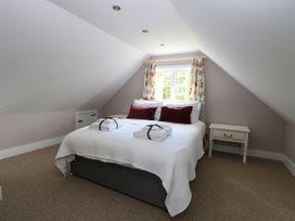 Beckhythe Cottage - Norfolk - 1044252 - thumbnail photo 48