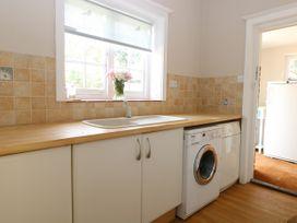 Beckhythe Cottage - Norfolk - 1044252 - thumbnail photo 19