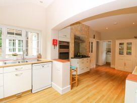 Beckhythe Cottage - Norfolk - 1044252 - thumbnail photo 20