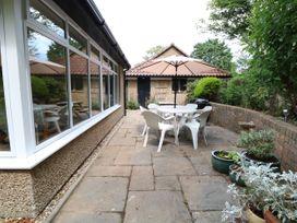 Beckhythe Cottage - Norfolk - 1044252 - thumbnail photo 52