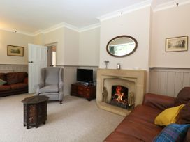 Beckhythe Cottage - Norfolk - 1044252 - thumbnail photo 5