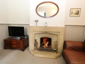 Beckhythe Cottage - Norfolk - 1044252 - thumbnail photo 7