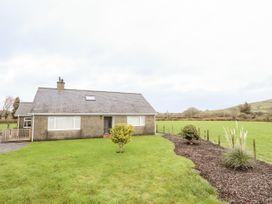 4 bedroom Cottage for rent in Nefyn