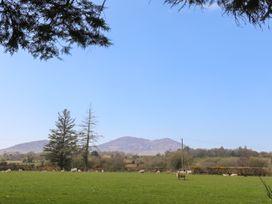 Rhodnant - North Wales - 1044254 - thumbnail photo 34