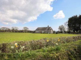 Rhodnant - North Wales - 1044254 - thumbnail photo 1