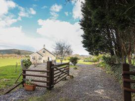 Rhodnant - North Wales - 1044254 - thumbnail photo 32