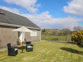 Rhodnant - North Wales - 1044254 - thumbnail photo 28