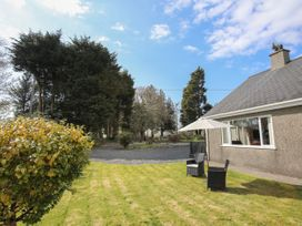 Rhodnant - North Wales - 1044254 - thumbnail photo 29