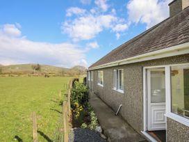 Rhodnant - North Wales - 1044254 - thumbnail photo 3