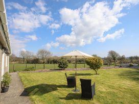 Rhodnant - North Wales - 1044254 - thumbnail photo 30