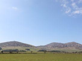 Rhodnant - North Wales - 1044254 - thumbnail photo 36
