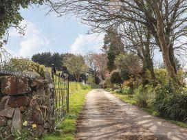 Rhodnant - North Wales - 1044254 - thumbnail photo 38