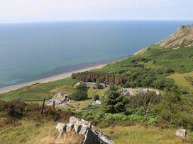 Rhodnant - North Wales - 1044254 - thumbnail photo 40
