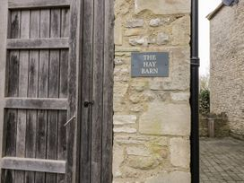 Hay Barn - Cotswolds - 1044274 - thumbnail photo 3