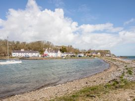 5 The Quay - Anglesey - 1044286 - thumbnail photo 35