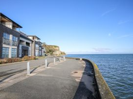 5 The Quay - Anglesey - 1044286 - thumbnail photo 37