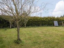 Samphire at Middle Acre - Dorset - 1044320 - thumbnail photo 14